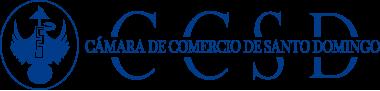 Camara de Comercio Santo Domingo